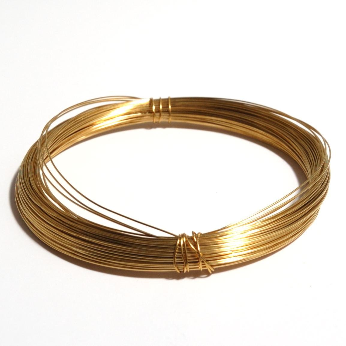 Snare Wire  For Surviv...