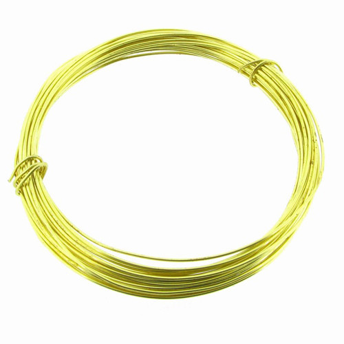 Snare Wire, For Survival Kits And Catching Rabbits